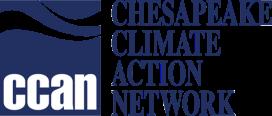 ccan-logo-2014