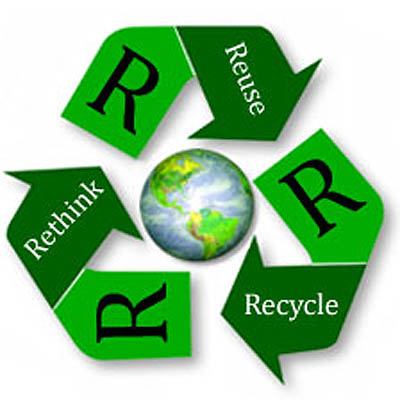 recycle-logo-with-globe-and