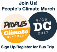 042917_PeoplesClimateMarch