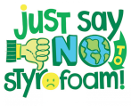 No-Styrofoam-stickers-for-outside-1100x890